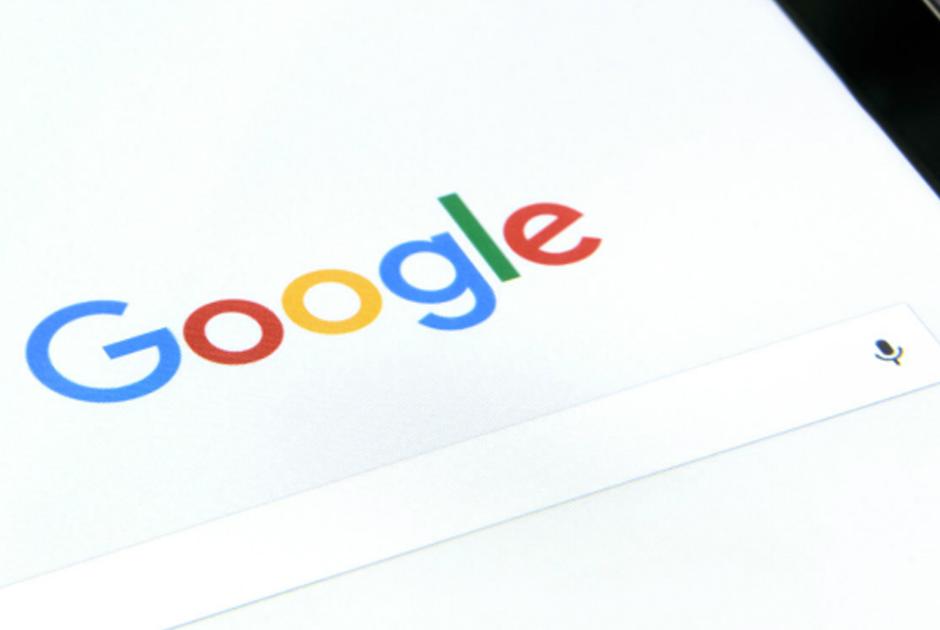 Waarom niet-geoptimaliseerde sites boven jou eindigen in Google - We Are Konzept | internetbureau - Nijmegen