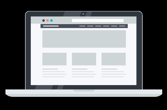 Een website laten maken? - We Are Konzept | internetbureau - Nijmegen