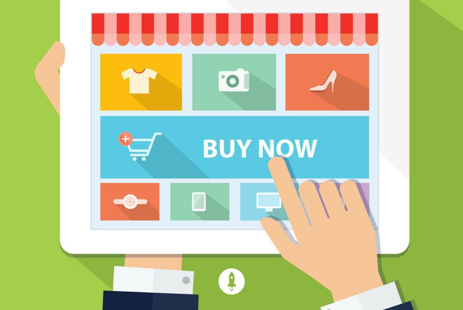 10 personalisatietips voor jouw webwinkel in 2016 - We Are Konzept | internetbureau - Nijmegen