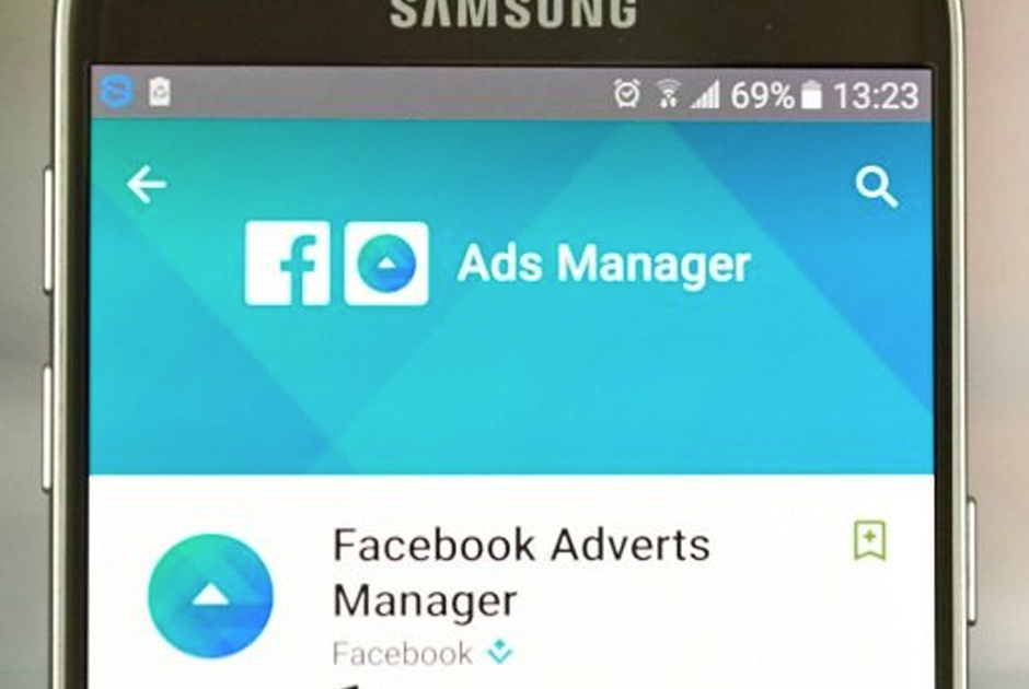 Adverteren op Facebook: 4 tips waarmee je je doelgroep beter bereikt - We Are Konzept | internetbureau - Nijmegen