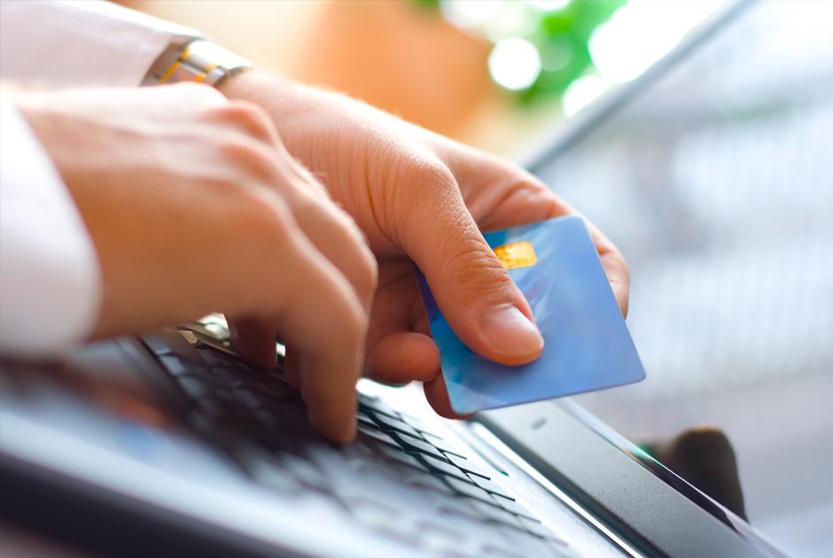 Voor het eerst meer webwinkels dan fysieke winkels in Nederland