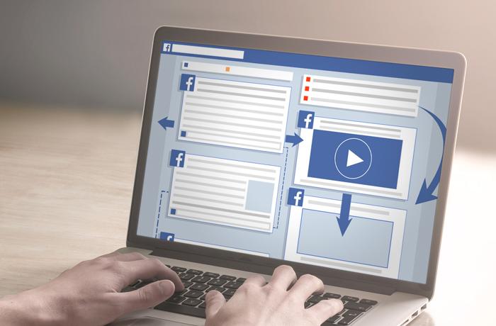 Geregeld nieuwe social media content werkt - We Are Konzept | internetbureau - Nijmegen