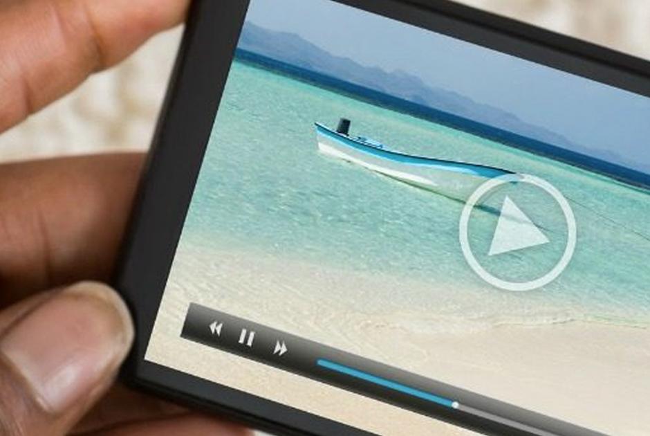 5 online videotrends die je in 2017 in de gaten moet houden - We Are Konzept | internetbureau - Nijmegen