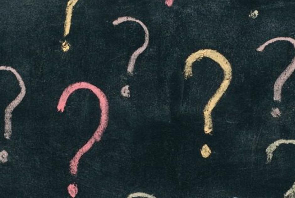 5 manieren om met de vragen van je bezoekers je website te verbeteren