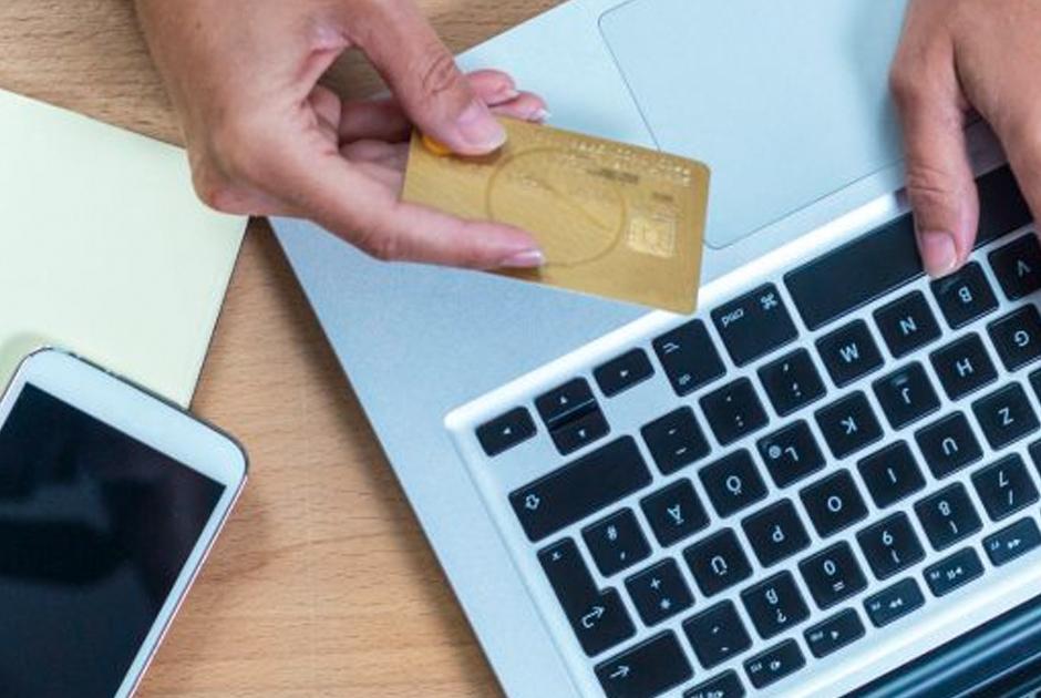 Je webshop op een online platform? 3 elementen voor stijgende omzet