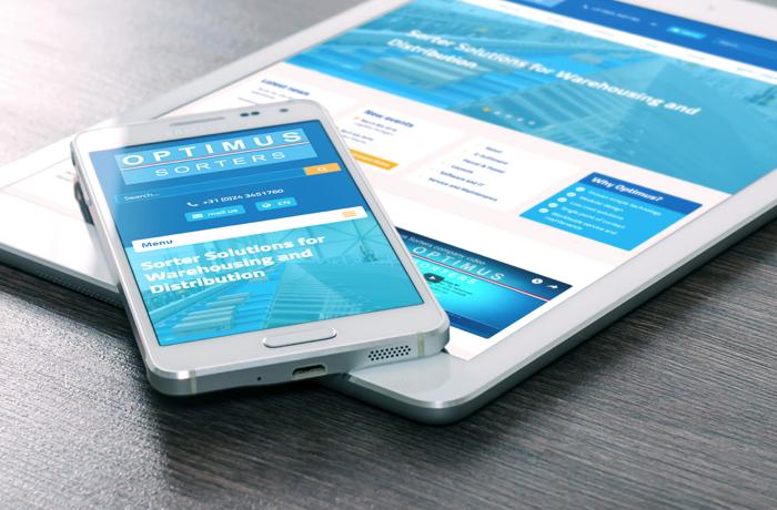 Jouw website goed zichtbaar op alle apparaten - We Are Konzept | internetbureau - Nijmegen