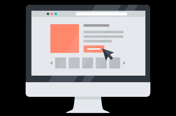Jouw webwinkel op maat - We Are Konzept | internetbureau - Nijmegen