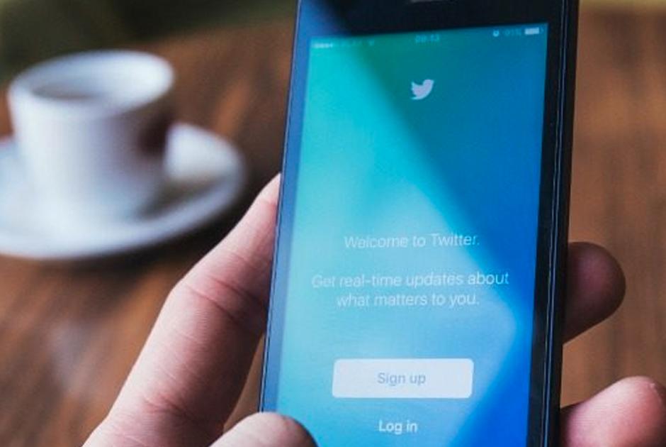 Social media zijn volwassen: 8 ontwikkelingen om serieus te nemen