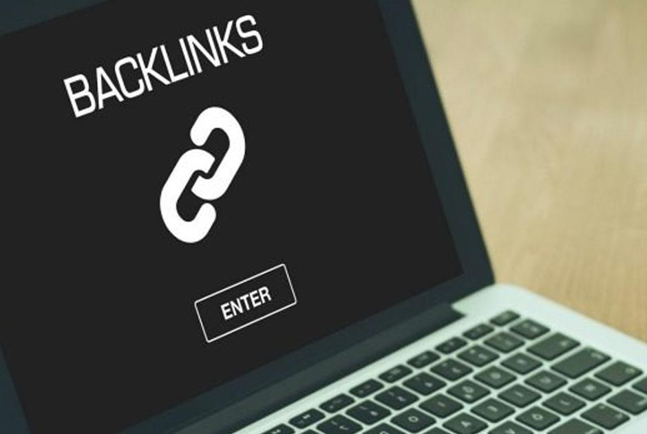 Waarom linkbuilding ook in 2017 onmisbaar is