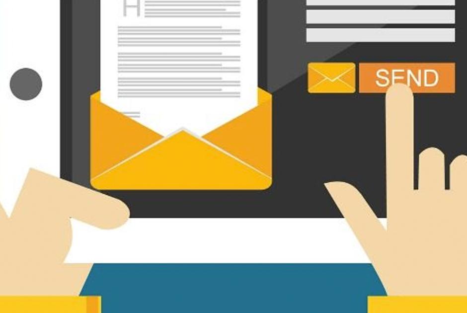 6 oplossingen om je nieuwsbrief nóg toegankelijker te maken