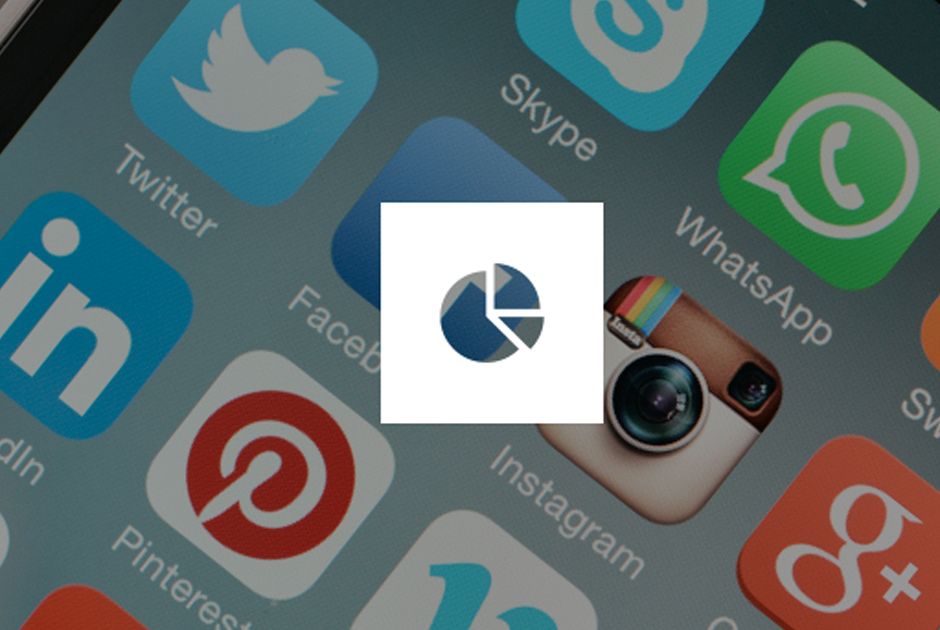 Met deze socialmedia-factsheet weet je waar jouw doelgroep is [infographic] - We Are Konzept | internetbureau - Nijmegen