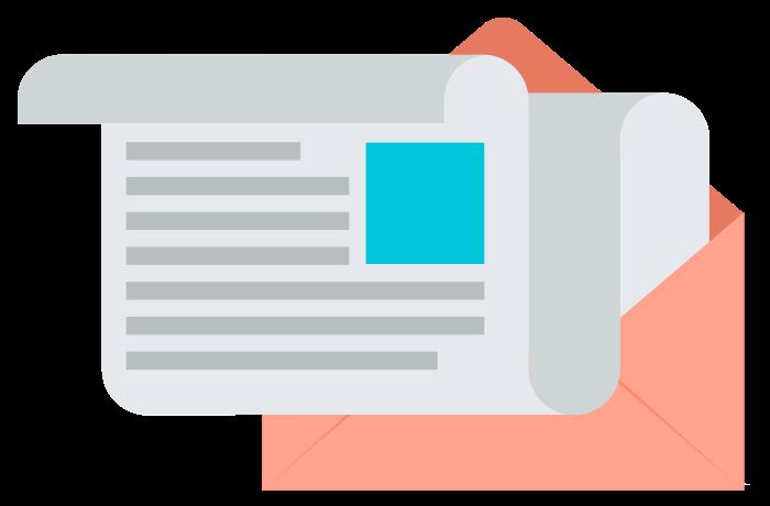 E-mailmarketing - We Are Konzept | internetbureau - Nijmegen
