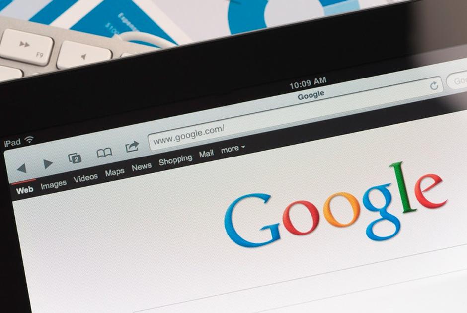 Een succesvolle en vindbare website: wat zegt Google er zelf over?