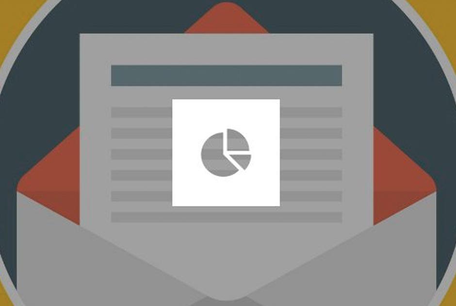 E-mailmarketing: het tij is gekeerd naar mobiel & 3 andere trends [infographic] - We Are Konzept | internetbureau - Nijmegen