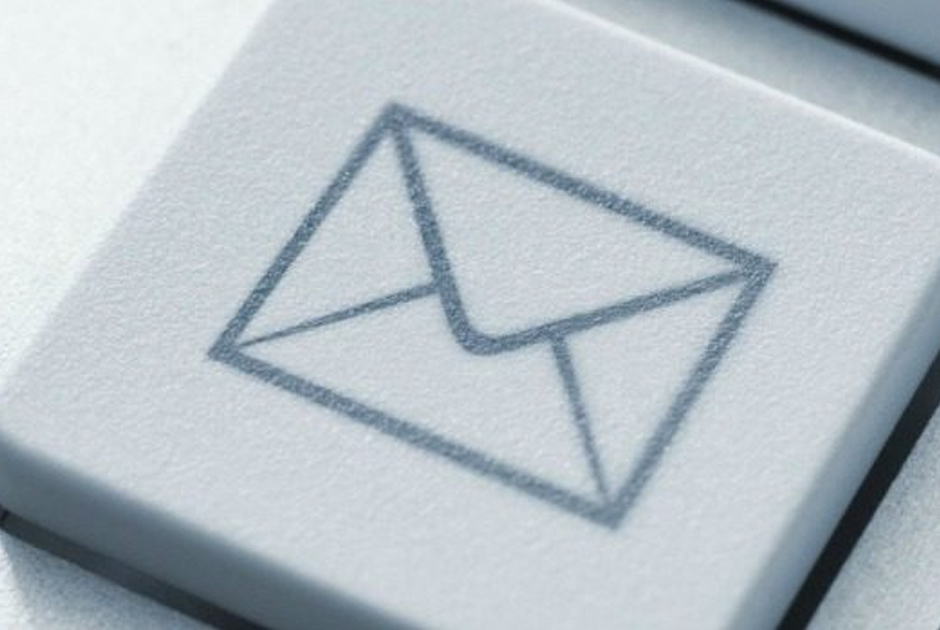 E-mailmarketing: 3 redenen om je template te vernieuwen