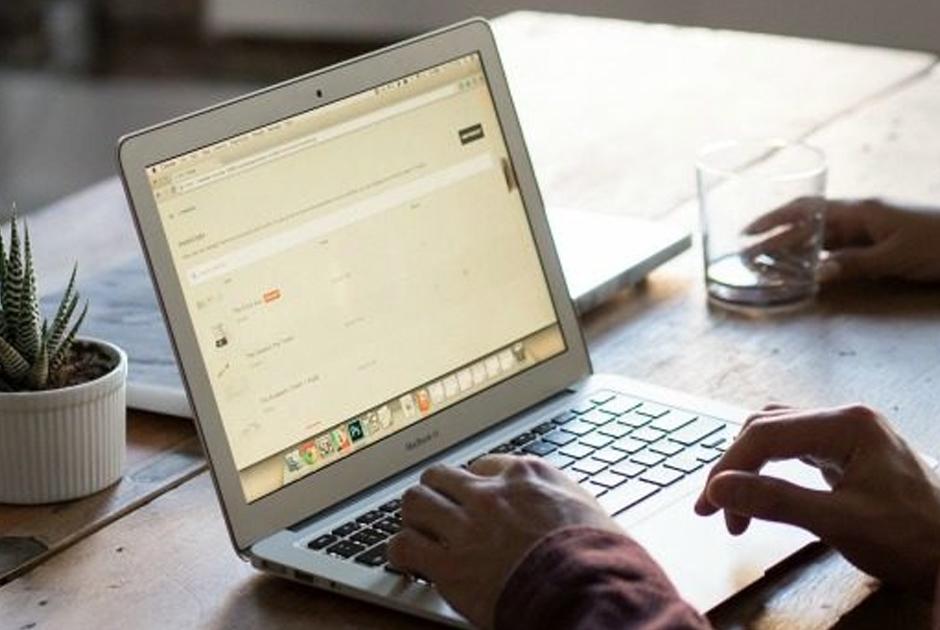 Online marketing: een terugblik & de trends voor 2017