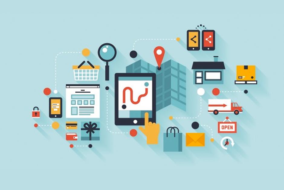 Webshops: 10 tips voor meer conversie op jouw productpagina - We Are Konzept | internetbureau - Nijmegen