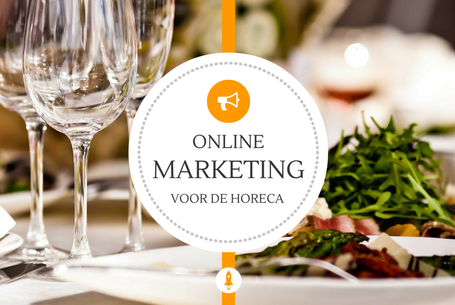 Online marketing: 10 handvatten voor de horeca - We Are Konzept | internetbureau - Nijmegen