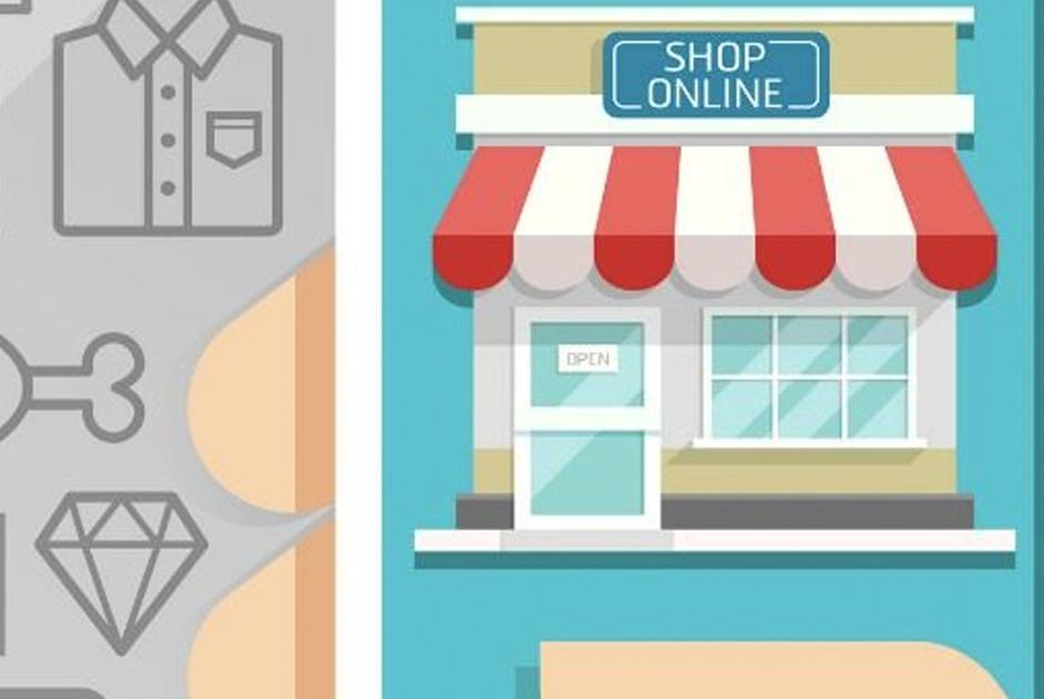 Feedmanagement: zo werkt het & dit zijn de kansen voor je webshop - We Are Konzept | internetbureau - Nijmegen