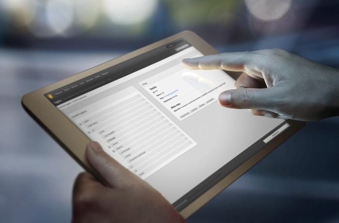 Eenvoudig jouw website beheren - We Are Konzept | internetbureau - Nijmegen