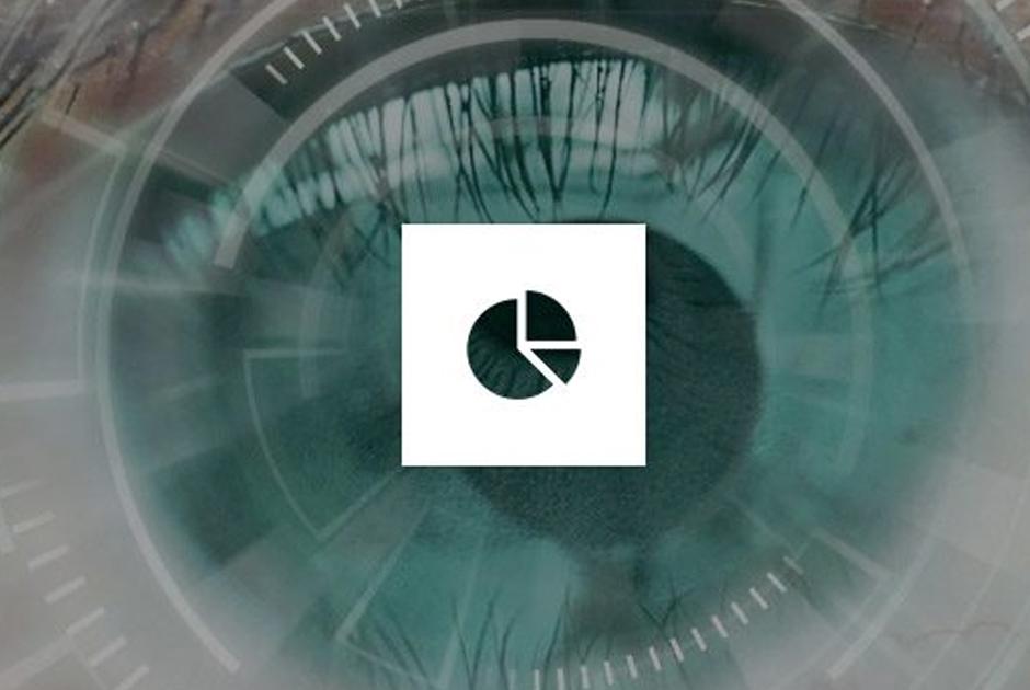 Visuele content: zo springt jouw content écht in het oog [infographic]